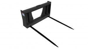 double-low-back-hay-spear