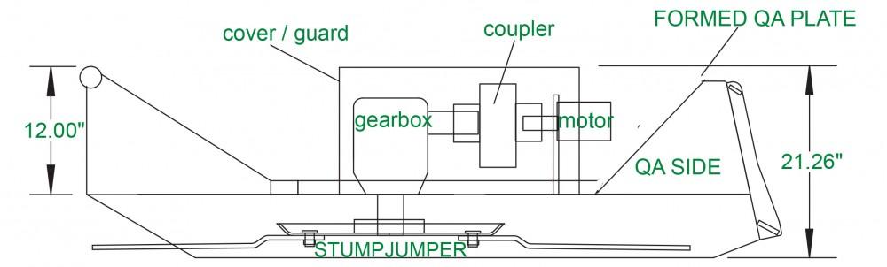 standard-duty-open-front-BRUSHCUTTER-spec