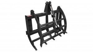 compact-tractor-grapple-rake-single
