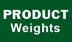 CID Weight-List