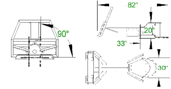 xtreme-rotating-tree-saw-spec