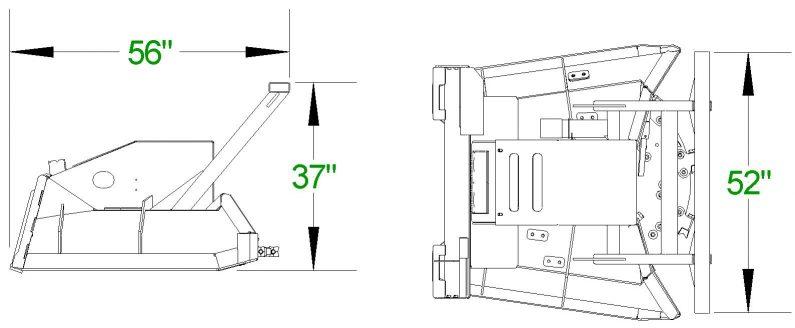 skid-steer-forestry-disc-mulcher-44-spec